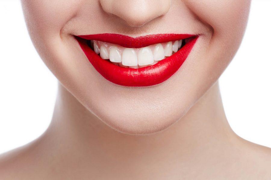 leistungen-asthetische-zahnheilkunde